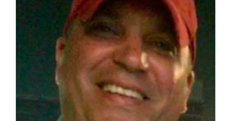 Autoridades siguen en la búsqueda del ganadero secuestrado en límites de Palmira