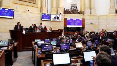 Senado aprobó reducir la jornada laboral de 48 a 40 horas a la semana