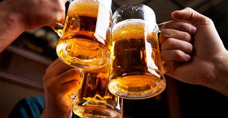 En Cartago se regulará el expendio y consumo de bebidas alcohólicas