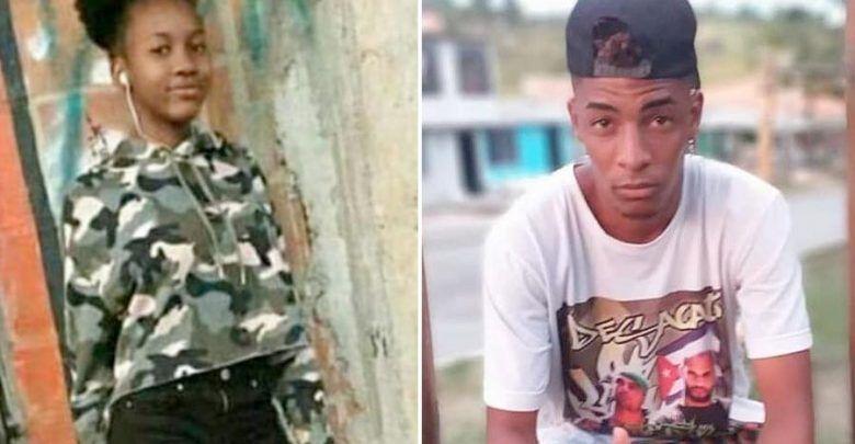 Balacera en Pereira deja dos personas muertas, entre ellas una menor de edad
