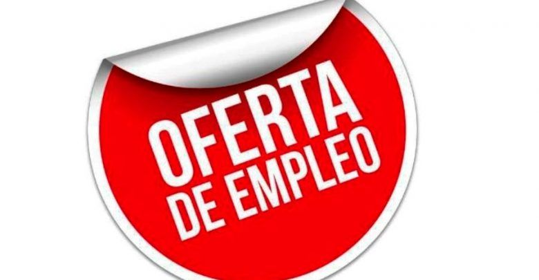 Oportunidades laborales en Cartago, Valle – 2 de dic 2019