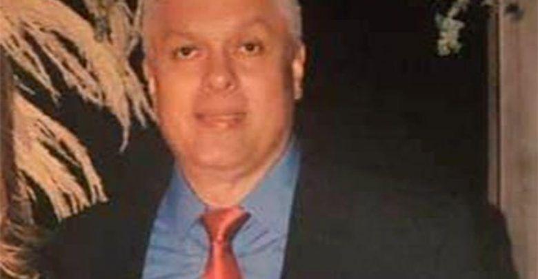 Asesinan a Fiscal contra el crimen organizado en Cali