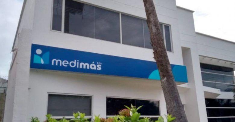Usuarios de Medimás están sin servicio de salud en Guática