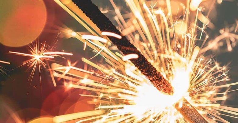 Aumenta el número de quemados en Caldas