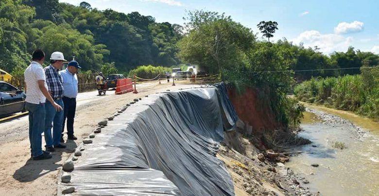 Invertirán más de 2.700 millones para recuperar la banca en sector de Tarapacá