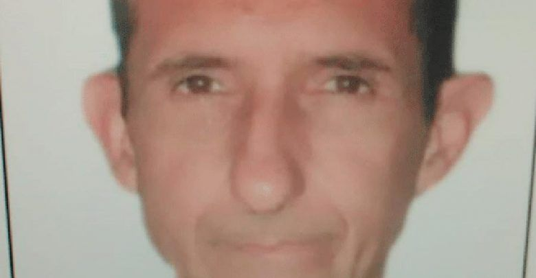 Buscan familia de cuerpo hallado en río Verdún de Caicedonia