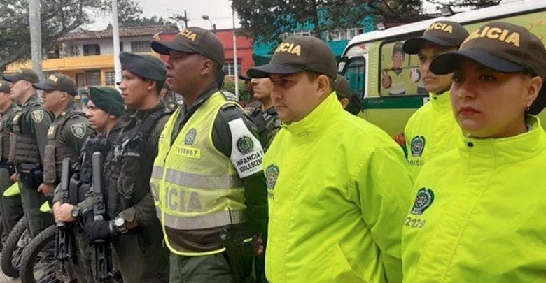 En el Valle del Cauca, tomarán medidas ante aumento de homicidios