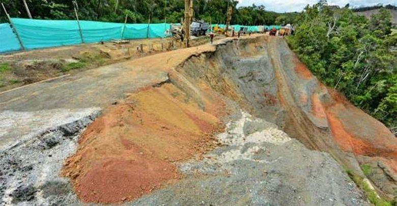Culminarán 19 obras de infraestructura vial en el Valle del Cauca