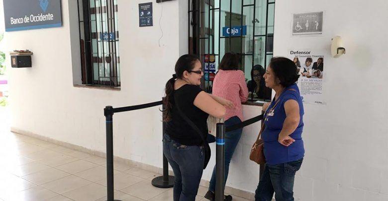 Descuentos por pronto pago del impuesto predial en Cartago