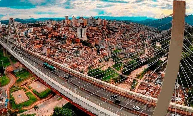 No habrá restricción de pico y placa en Pereira hasta fin de mes