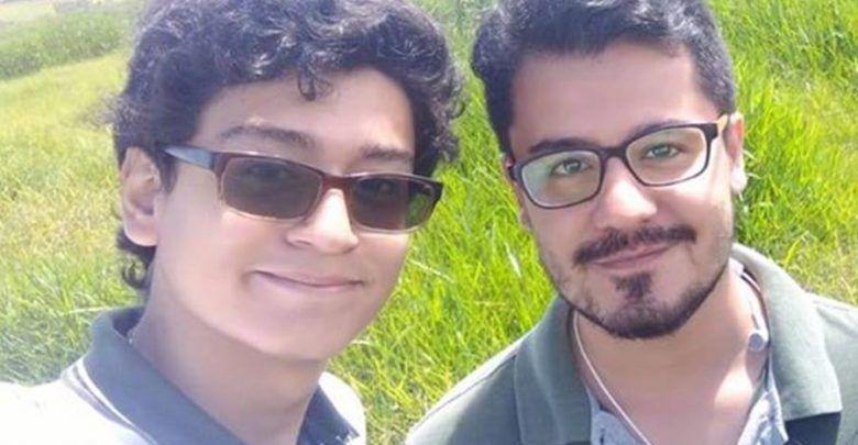 Photo of Dos hermanos cartagüeños murieron ahogados en el Lago Calima