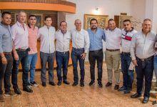 Photo of Nace la Asociación de Municipios del norte del Valle