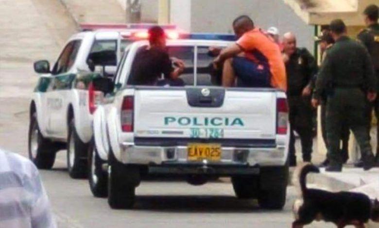 Mototaxista es asesinado en medio de robo en La Unión