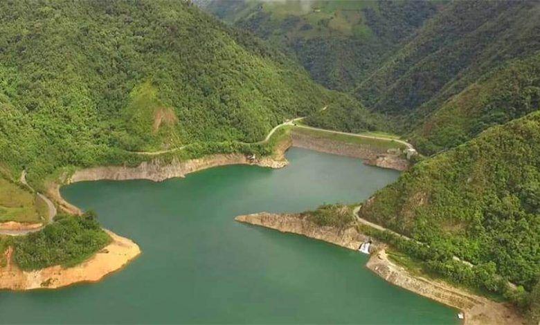 Proyecto para la restauración y protección de cuencas en el Valle avanza a segunda fase