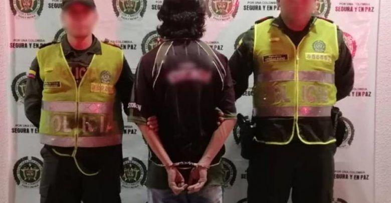 Hincha del Deportivo Pereira fue asesinado por hincha del nacional