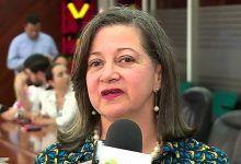 """Photo of """"Poco probable que haya presencia de Coronavirus en Cali"""": Secretaria de Salud"""