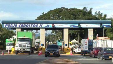 Respaldan estructuración pública para la conexión vial Cerritos – La Victoria