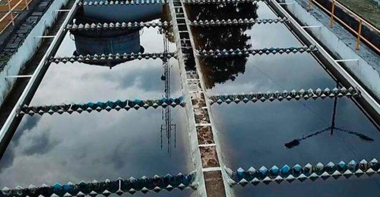 Acuavalle y Alcaldía de La Unión ultiman detalles para proyecto de construcción de la PTAR