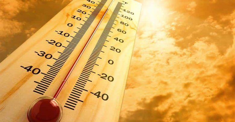 Declaran alerta amarilla en Cartago por intenso verano