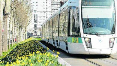 Photo of Tren de Cercanías contará con el apoyo del Banco Mundial