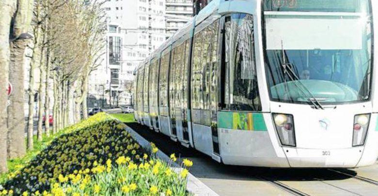 Proyecto de Tren de Cercanías iniciará etapa de factibilidad y estructuración