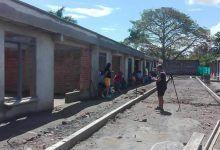 Photo of Con aporte de la Alcaldía de Cartago, 24 familias podrán terminar sus viviendas