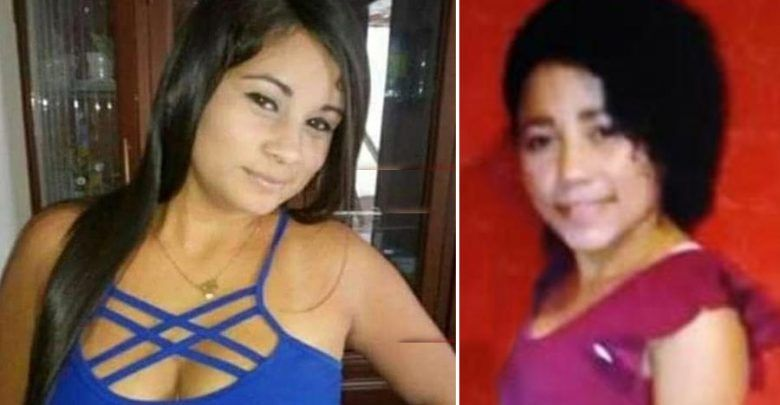 Testigo clave en muerte de venezolana permanece en el Hospital de Cartago