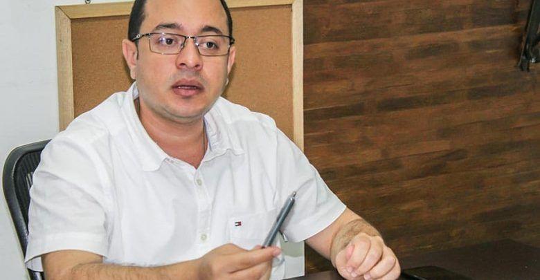 Estas son las acciones del nuevo gobierno de Víctor Álvarez