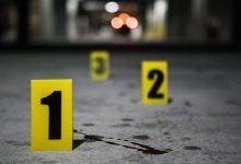 Tres homicidios en el norte del Valle en un solo día