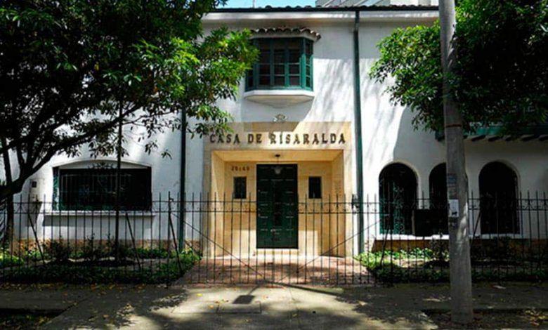 Photo of Casa de Risaralda se posicionará como la Casa del Eje Cafetero