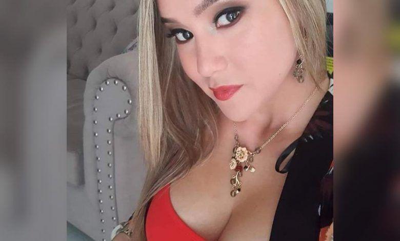 Mujer fue asesinada en el barrio Argos de Cartago