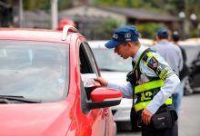 Photo of Denuncia por contratación irregular de agentes de tránsito de Manizales