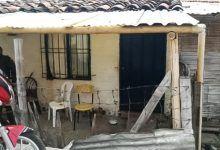 Photo of Hombre resultó herido en El Ciprés en confusos hechos