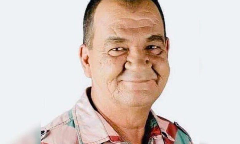 Ex candidato al Concejo de Ansermanuevo fue asesinado