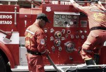 Photo of 14 cuerpos de bomberos del Valle del Cauca recibirán millonaria inversión