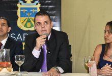 Photo of Millonaria multa a Consorcio C&C por incumplimiento en obras La Marina-Santuario