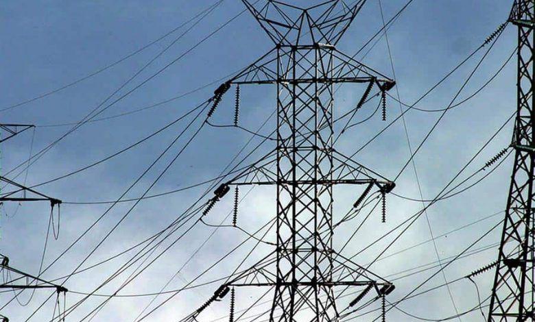 Tarifas de energía podrían subir hasta un 4% por sequía