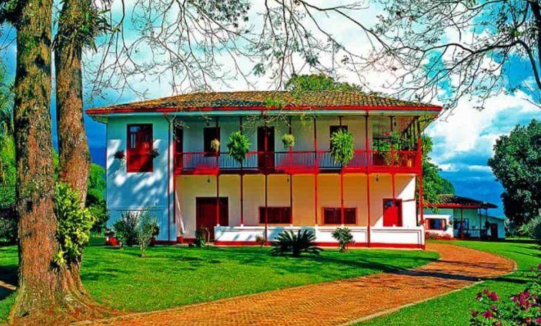 12 municipios del Paisaje Cultural Cafetero harán parte del programa 'Pueblos Mágicos'