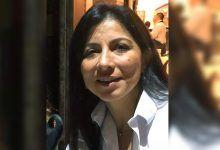 Photo of Mujer fue encontrada sin vida en Alkosto
