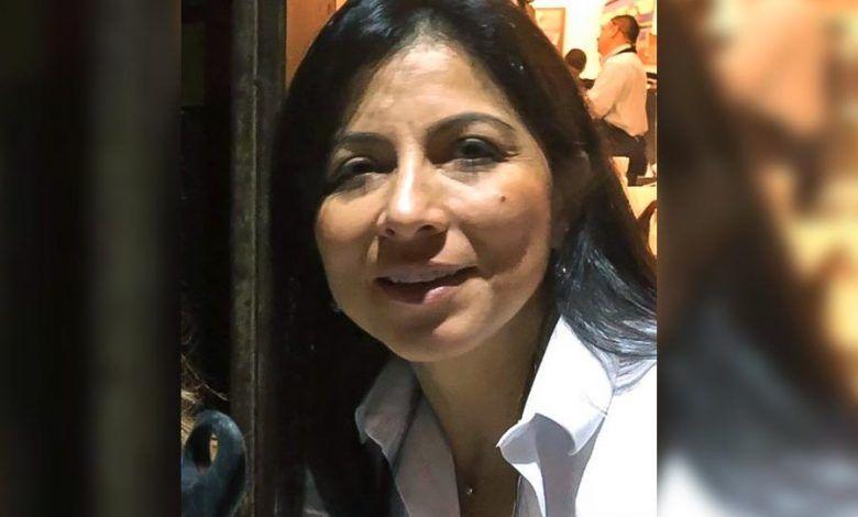 Mujer fue encontrada sin vida en Alkosto