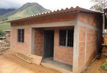 Autorizan a Gobierno del Valle a reanudar proyectos de mejoramiento de vivienda