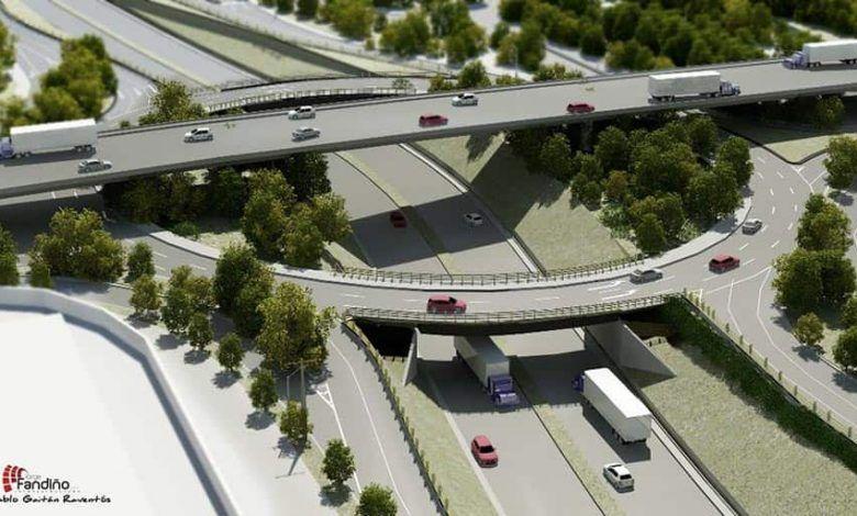Nueva malla vial del Valle será concesionada en agosto
