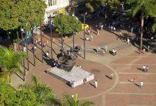 En Pereira, el comercio estará abierto 24 horas este fin de semana