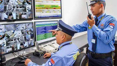 Photo of Proponen a empresas privadas de seguridad sumarse a la estrategia regional