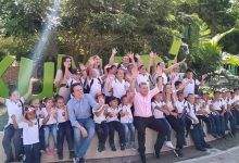 Photo of Estudiantes pagarán el 50% para ingresar a Ukumarí