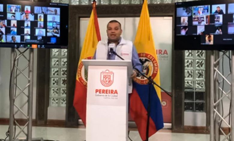 En Pereira, familias de estratos 1, 2 y 3 no pagarán servicios públicos por dos meses