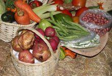 Pico y Cédula para compra de alimentos en Dosquebradas