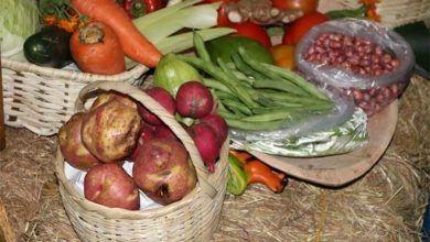 Photo of Pico y Cédula para compra de alimentos en Dosquebradas