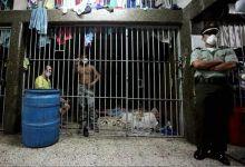 9 meses después, vuelven las visitas a las cárceles en Colombia