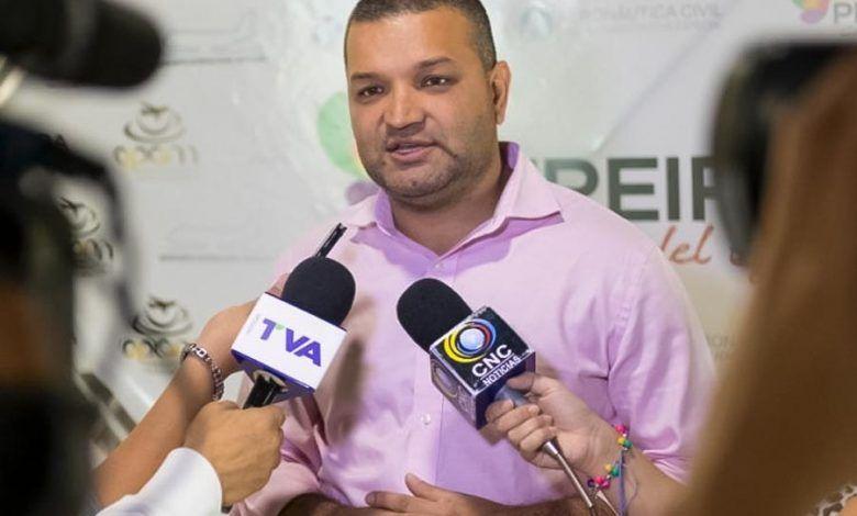 Photo of En Pereira iniciaron plan de choque para entregar ayuda alimentaria